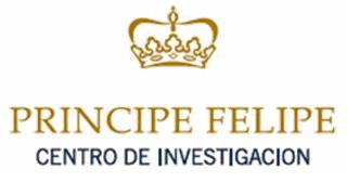 Centro de Investigación Principe Felipe