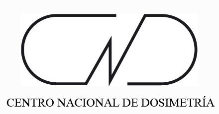 Centro Nacional de Dosimetría