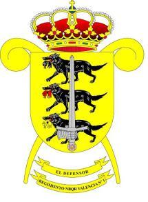 Regimiento NBQR